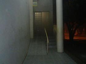 Princípio de incêndio é registrado em agência dos Correios, em Amarante