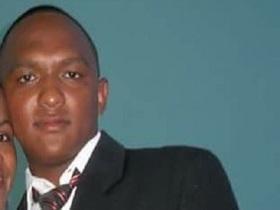 Policia prende acusado de matar mototaxista em Floriano