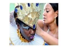 Documentário 'Damas do Samba' mostra como a mulher conquistou seu espaço