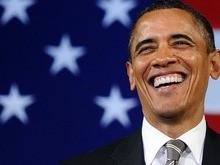 Obama vai testar capacidade de sobrevivência em reality show