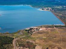 Piauí:  95 mil hectares serão reflorestados para salvar Barragem