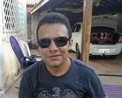 Empresário do ramo de panificação comemora mais um ano de vida
