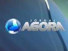 ASSALTO EM TERESINA: Homens armados assaltam loja de celular na zona leste