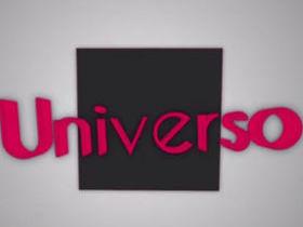 Reveja os destaques do Programa Universo - 19 09 15