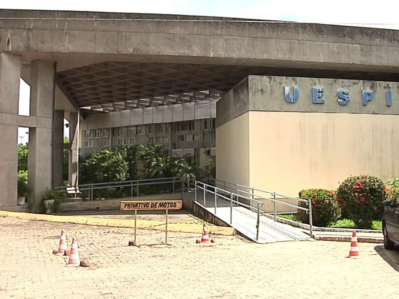 48ec86592f Universidade Estadual do Piauí recebe R 480 mil para investimentos