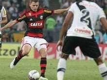 Vasco vence Flamengo por 2 x 1 no Maracanã