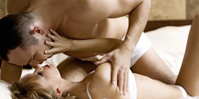 Saiba quais as atitudes que fazem a mulher ser maravilhosa na cama