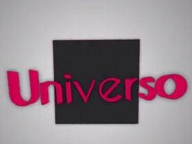 Reveja o Programa Universo - 29 08 15