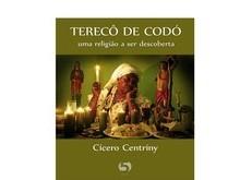 Livro Terecô de Codó é lançado com palestra na Faculdade Estácio Ceut