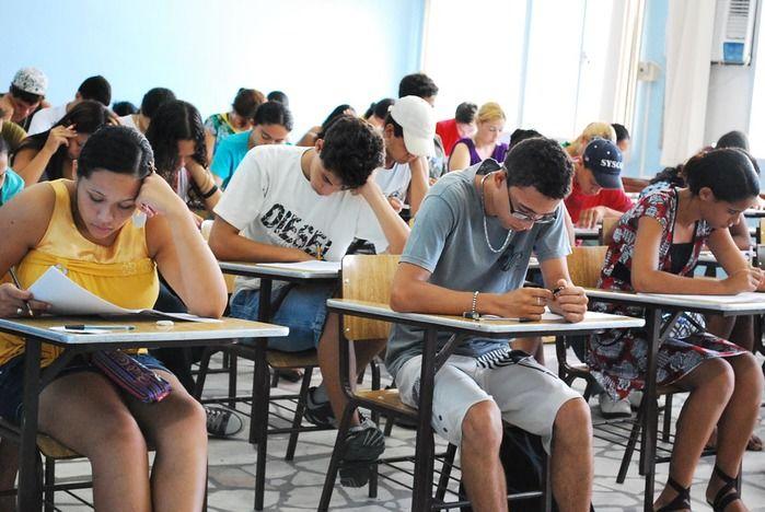 Prefeitura no Piauí abre concurso com salários de até R$ 6 mil
