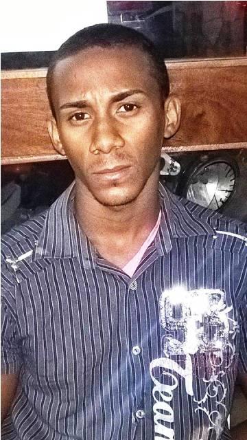 Augusto Barbosa da Silva