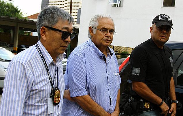Pedro Corrêa