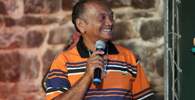 Bernardo Carranca (Crédito: Reprodução)