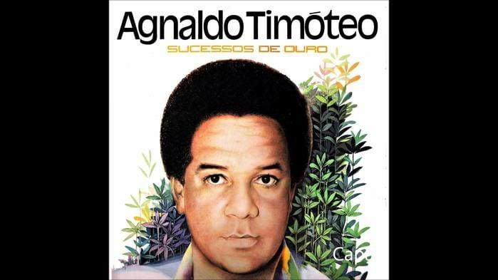 Agnaldo Timóteo  (Crédito: reprodução)
