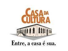 Casa da Cultura homenageia a capoeira com Mestre Tucano
