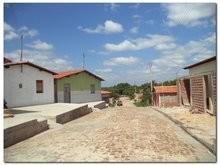 Prefeitura de Inhuma realiza sonho antigo dos moradores