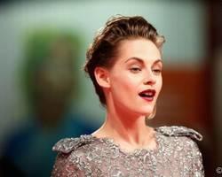 Veja as 5 mentiras mais loucas já inventadas sobre Kristen Stewart