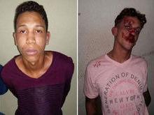 Polícia prende 10 pessoas e apreende droga e celulares no Piauí