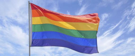 Movimento LGBT (Crédito: Reprodução)