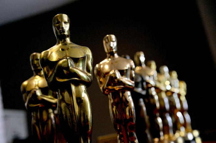 Oscar 2016 (Crédito: Reprodução)