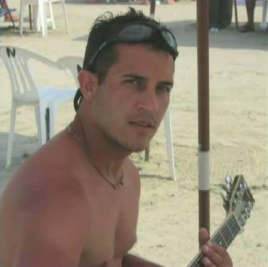José Roberto da Silva (Crédito: Reproduçào)