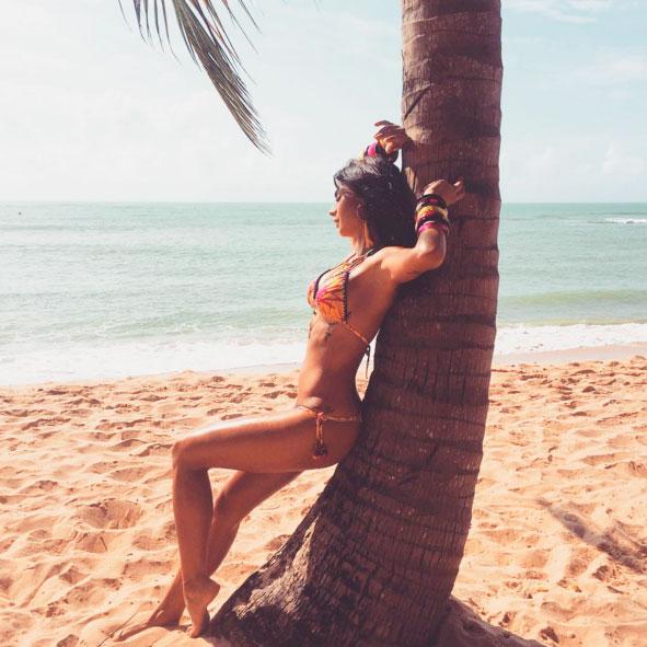 sexo nas praias anal