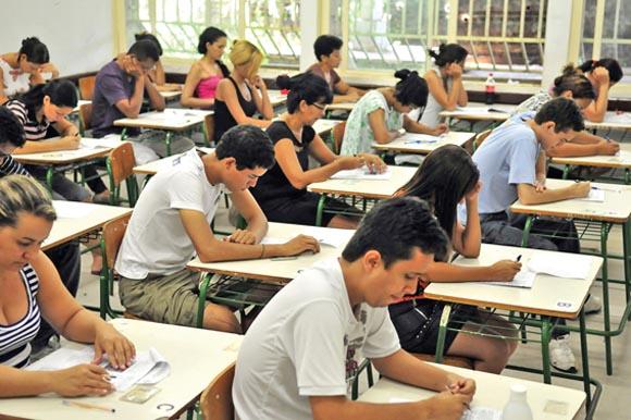 Prefeitura de Anísio de Abreu oferta 135 vagas