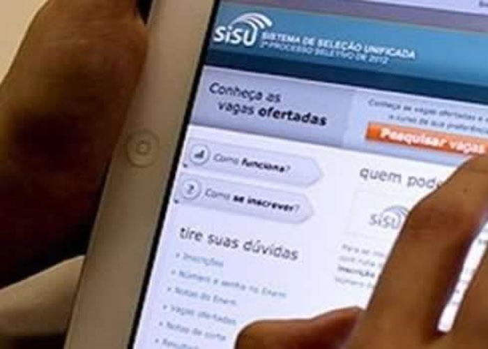 Sisu (Crédito: Divulgação)