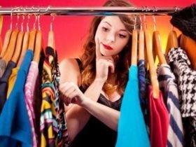 Cursos de férias na área de moda