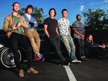 T4F dá dicas de conservação de ingressos para show do Maroon 5