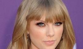 Conheça os tipos de franjas ideal para cada formato de rosto