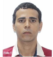 Thiago Samuel Machado