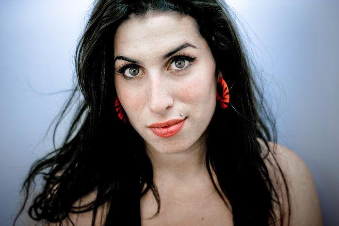 Amy Winehouse (Crédito: Reprodução)