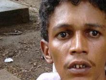 Homem com 3 facas é preso ao tentar invadir casa de médico no Piauí