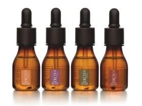 Natura Ekos inova no cuidado corporal com óleos concentrados