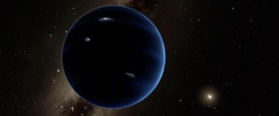 Planeta (Crédito: Divulgação)
