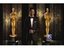 O boicote necessário dos negros à festa branca do Oscar