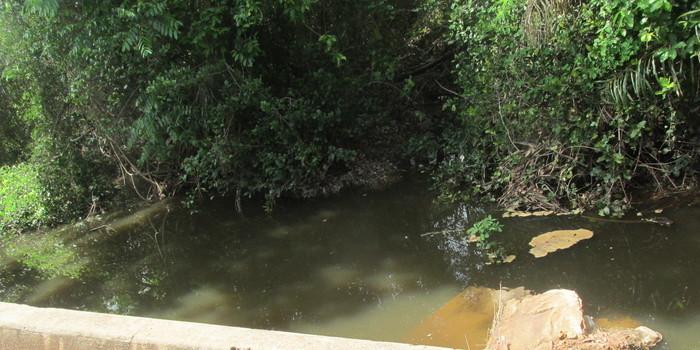 Cidades Corre Risco de Isolamento no Norte do Piauí