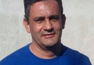 Arilson Silveira dos Santos foi morto a tiros