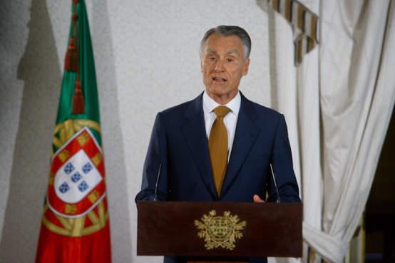 Aníbal Silva (Crédito: Reprodução)