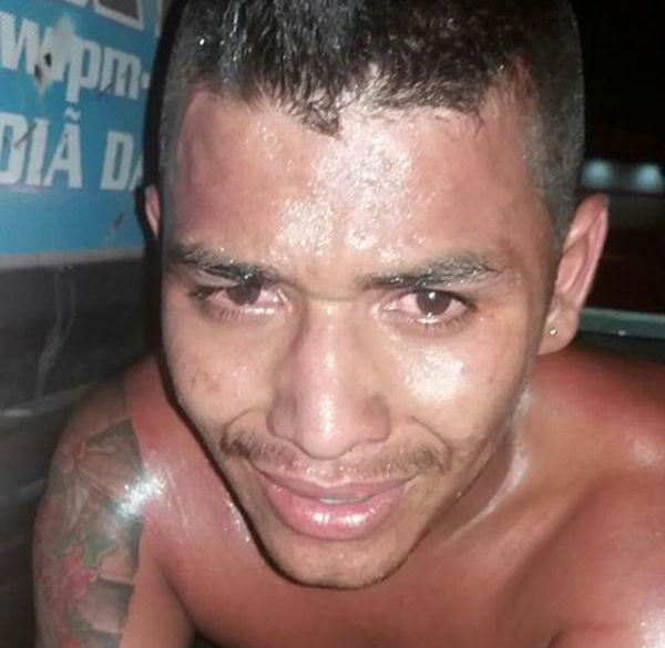 Raimundo Neto