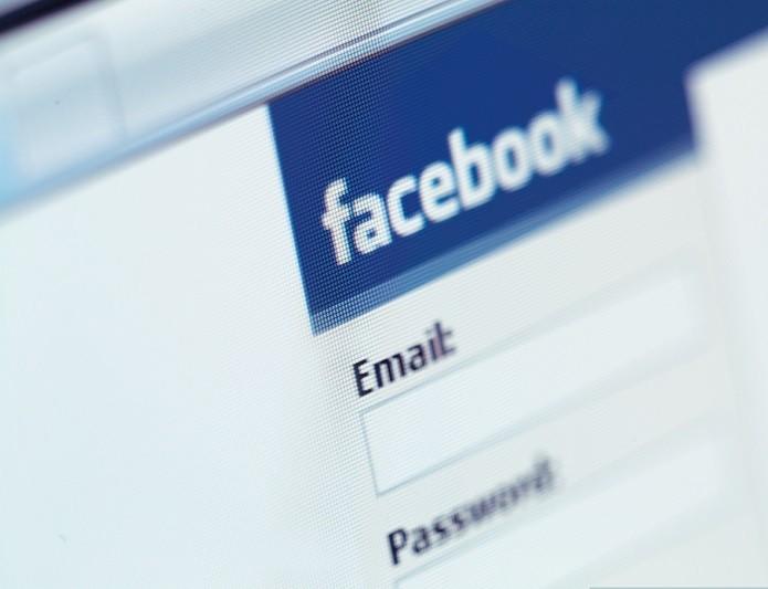 Maioria das amizades no Facebook são falsas