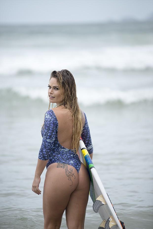 Natalia Casassola (Crédito: Reprodução)