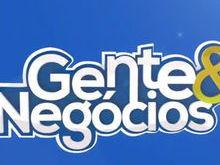 Programa Gente & Negócios - Especial Celebration