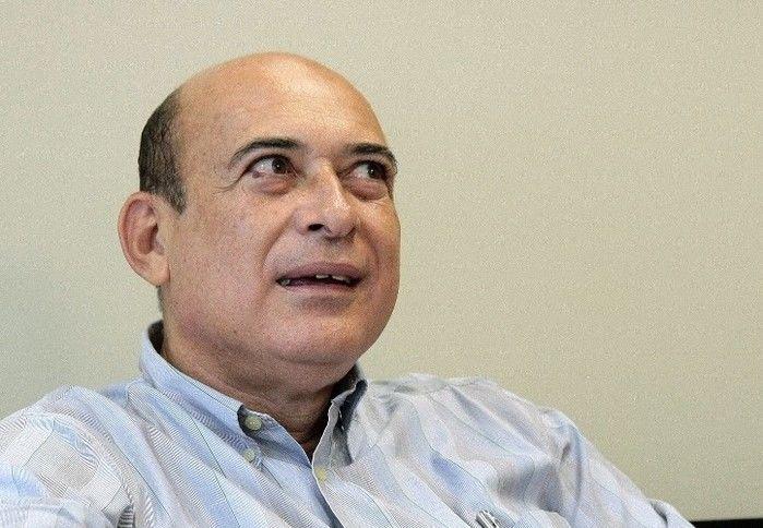 Ribamar Alves (PSB) é acusado de estuprar uma adolescente