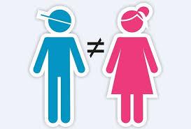 Menino consegue na Justiça mudar para gênero feminino e trocar de nome (Crédito: Divulgação)