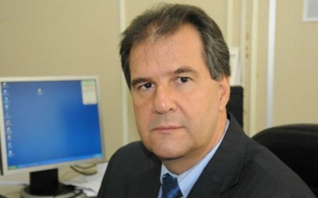 Juiz Jesseir Coelho de Alcântara