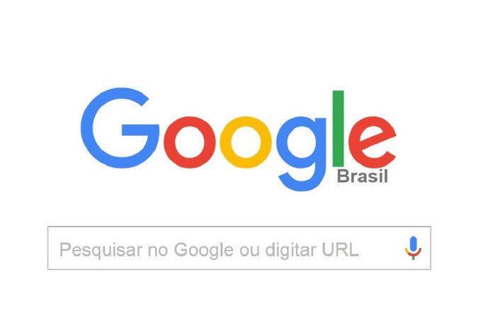 Google (Crédito: Divulgação )