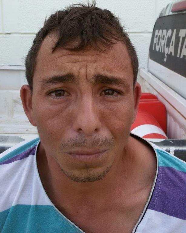 Carlos de Sousa Lima, vulgo Dadá
