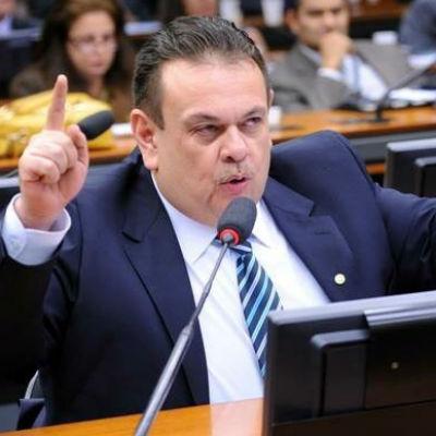 Silas Freire comemora novas convocações de aprovados da Eletrobrás